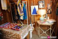 Cynthia Rowley & Momofuku Milk Bar host Gypset Pop-Up Shop #14