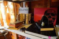 Cynthia Rowley & Momofuku Milk Bar host Gypset Pop-Up Shop #15