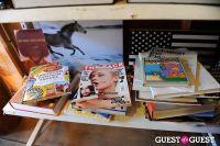 Cynthia Rowley & Momofuku Milk Bar host Gypset Pop-Up Shop #16