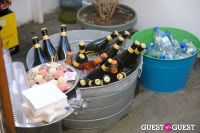 Cynthia Rowley & Momofuku Milk Bar host Gypset Pop-Up Shop #17