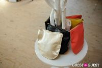 Cynthia Rowley & Momofuku Milk Bar host Gypset Pop-Up Shop #19