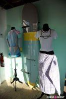 Cynthia Rowley & Momofuku Milk Bar host Gypset Pop-Up Shop #20