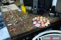 Cynthia Rowley & Momofuku Milk Bar host Gypset Pop-Up Shop #24