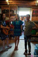 Cynthia Rowley & Momofuku Milk Bar host Gypset Pop-Up Shop #30