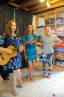 Cynthia Rowley & Momofuku Milk Bar host Gypset Pop-Up Shop #31