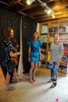 Cynthia Rowley & Momofuku Milk Bar host Gypset Pop-Up Shop #33