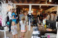 Cynthia Rowley & Momofuku Milk Bar host Gypset Pop-Up Shop #36
