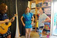 Cynthia Rowley & Momofuku Milk Bar host Gypset Pop-Up Shop #37