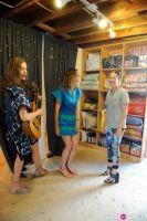Cynthia Rowley & Momofuku Milk Bar host Gypset Pop-Up Shop #38