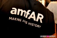 amFAR And Kiehl's #38