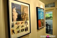 Brian Petro at Sotheby's Art See DC #5