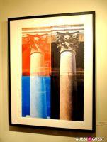 Brian Petro at Sotheby's Art See DC #27