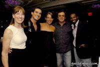 Michael Fredo's Quintet at the Plaza Hotel #54