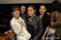 Michael Fredo's Quintet at the Plaza Hotel #56