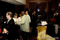 Michael Fredo's Quintet at the Plaza Hotel #80