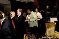Michael Fredo's Quintet at the Plaza Hotel #81