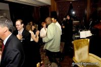Michael Fredo's Quintet at the Plaza Hotel #82