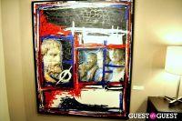 Brian Petro at Sotheby's Art See DC #96