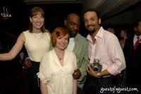 Michael Fredo's Quintet at the Plaza Hotel #92