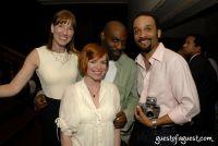 Michael Fredo's Quintet at the Plaza Hotel #93