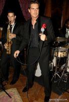 Michael Fredo's Quintet at the Plaza Hotel #105