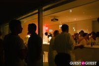 New Museum's Summer White Party #2