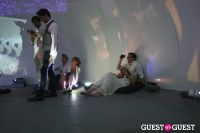 New Museum's Summer White Party #10