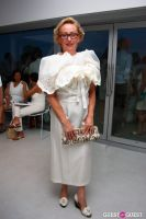 New Museum's Summer White Party #24