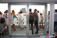 New Museum's Summer White Party #38