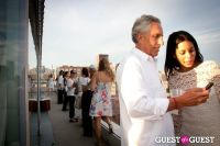 New Museum's Summer White Party #55