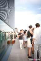 New Museum's Summer White Party #59