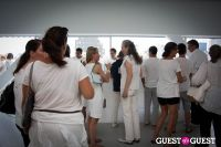 New Museum's Summer White Party #65