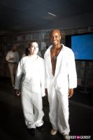 New Museum's Summer White Party #81