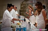 New Museum's Summer White Party #84