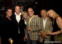 Michael Fredo's Quintet at the Plaza Hotel #122