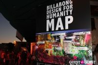 Billabong Design for Humanity #44