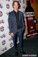 SVEDKA Vodka Presents a Special NY Screening of Warner Bros. Pictures' THE CAMPAIGN #8
