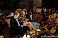 Michael Fredo's Quintet at the Plaza Hotel #135