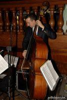 Michael Fredo's Quintet at the Plaza Hotel #137