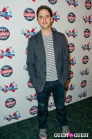 SVEDKA Vodka Presents a Special NY Screening of Warner Bros. Pictures' THE CAMPAIGN #78