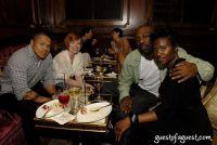 Michael Fredo's Quintet at the Plaza Hotel #145