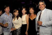 Michael Fredo's Quintet at the Plaza Hotel #159