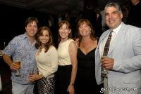 Michael Fredo's Quintet at the Plaza Hotel #160