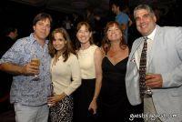 Michael Fredo's Quintet at the Plaza Hotel #161