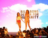 Billabong Design for Humanity #46