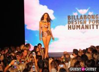 Billabong Design for Humanity #47