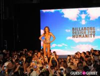 Billabong Design for Humanity #50