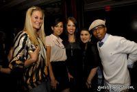 Michael Fredo's Quintet at the Plaza Hotel #182