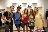 Gryson Tribeca Handbag Collection - Scoop NY #2