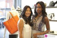 Gryson Tribeca Handbag Collection - Scoop NY #3